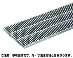 【送料無料】納期:約10日 OKGX-P3 30-25細目ノンスリップタイプ300×995×25 03213599-001