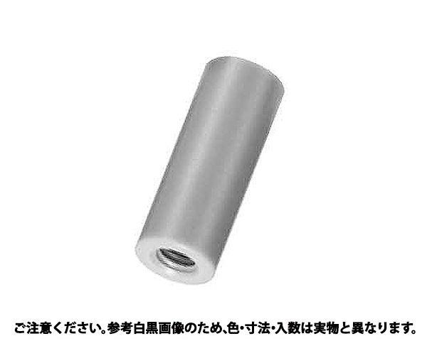 ハイスエンドミル 【ポイント10倍】 ラフィングミディアム 32 FS79500