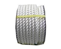 まつうら工業 クレモナロープ 30ミリ 30M ドラム巻 [Tools & Hardware] 03864708-001【03864708-001】[4984834041414]
