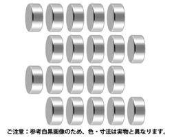 TB-5-16 キャップ (真鍮)ゴールド 25×10 20個入 03950444-001【03950444-001】[4549396504441]