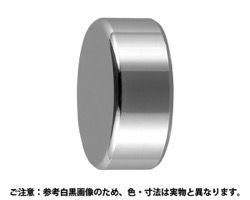 TB-5-16 飾りビス キャップタイプ(真鍮) 25φ×10mm 20個入 ゴールド 03950168-001【03950168-001】[]