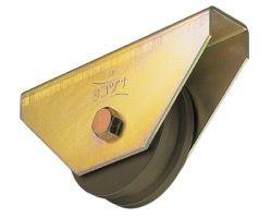 [宅送] JGM-2006 200 H【1個入】 S45C重量戸車 03960370-001【03960370-001】[]:ワールドデポ ヨコヅナ-DIY・工具