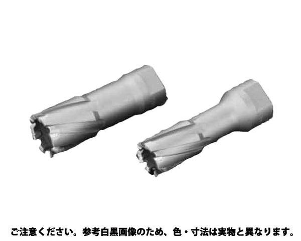 メタコアマックス50(4ジョウ 規格(MX50H-40.0) 入数(1) 04190542-001【04190542-001】[4549638545874]