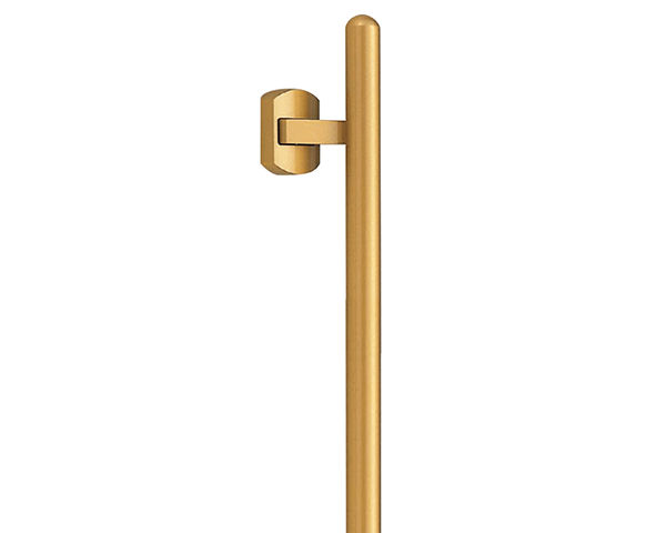 カプセル 550ミリ ゴールド【シロクマ】 03851211-001【03851211-001】[4936350059428]