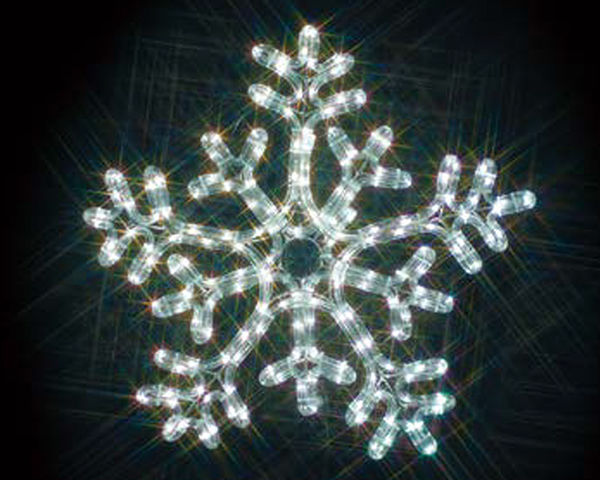 LEDジョイントモチーフ 03619259-001【03619259-001】[4937897131042]