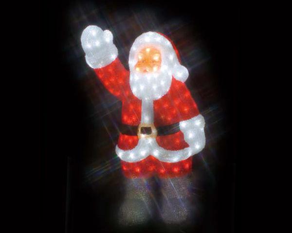 LEDジョイントモチーフ 03619261-001【03619261-001】[4937897131110]