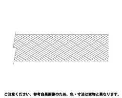 SFチューブ 表面処理(樹脂着色灰色(グレー)) 規格( SF-19U) 入数(1) 04187577-001【04187577-001】[4549638507803]