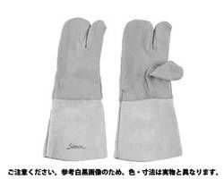 SIMON 溶接用手袋120AP  規格( Fサイズ) 入数(10) 04177991-001【04177991-001】[4549638437018]