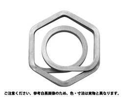 LOCK ONE(ミリねじ用 材質(ステンレス(SUS304、XM7等)) 規格( M22) 入数(50) 04175783-001【04175783-001】[4549638443231]