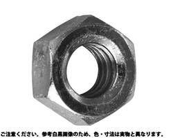 六角ナット(2種 材質(SCM) 規格( M20) 入数(125) 04175244-001【04175244-001】[4549638465080]