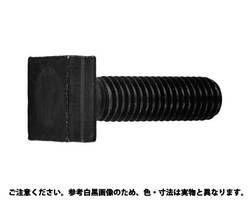 プレスボルト(大角(ウィット  規格( 1