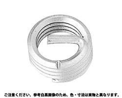 Eサート(ユニファイ)(UNF) ツガミ製 材質(ステンレス) 規格(1