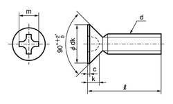 (+)皿小ねじ(左ねじ 材質(ステンレス) 規格( 6 入数(200) 20) X 20) 入数(200) 規格( 04168408-001【04168408-001】[4549638348635], 接着剤両面テープSHOP小箱屋:8d544cc8 --- sunward.msk.ru