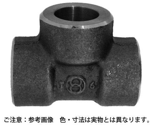 差込み 高圧 チーズ S80 材質(ステンレス) 規格( SWT-50A) 入数(1) 04166916-001【04166916-001】[4549638234402]