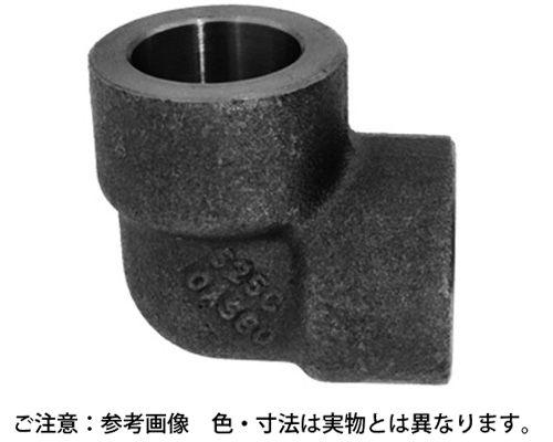 差込み 高圧90°エルボ S80  規格( SW90E-65A) 入数(1) 04166797-001【04166797-001】[4549638232293]
