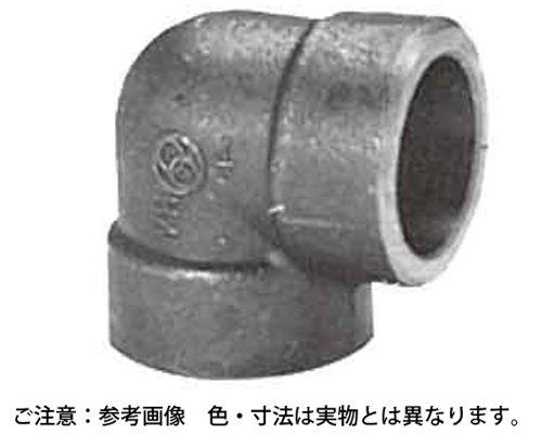 差込み 高圧90°エルボS160  規格( SW90E-80A) 入数(1) 04166807-001【04166807-001】[4549638232385]