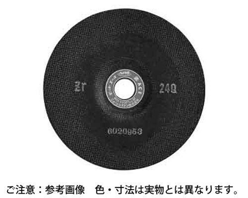 ハイゼットエース ZR24P  規格(180X6X22) 入数(2) 04166601-001【04166601-001】[4549638264799]