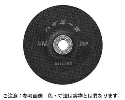 ハイエース A/WA24N  規格(180X6X22) 入数(2) 04166605-001【04166605-001】[4549638265215]