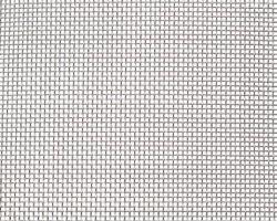 ステン平織網 0.29*24メッシュ×1000mm 30m 巻売【吉田隆】 00956499-001【00956499-001】[4967938162612][4967938162612]