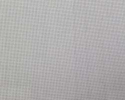 ステン平織網 0.10×100メッシュ×1000mm 30m 巻売【吉田隆】 00956505-001【00956505-001】[4967938162698][4967938162698]