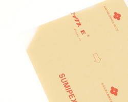 【送料無料】光 アクリル板 1830×915 A032-3BL 乳白半透明 [Tools & Hardware] 00873500-001【00873500-001】[4977720032375]