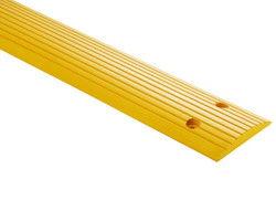 減速板 黄色 SK-SDB-3L30 03044813-001【03044813-001】[4950536448134]