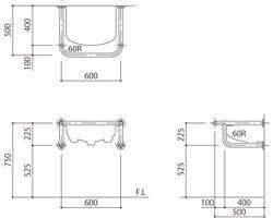 バリアフリー手摺 洗面・手洗器用(樹脂被覆)標準取付タイプ(B・D・G)グリーン SK-256S-RJ 03044640-001【03044640-001】[4950536446406]