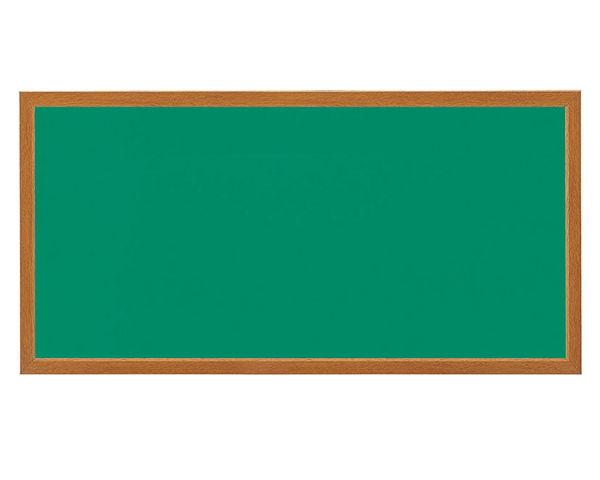 【納期約14日】木製掲示板 ラシャグリーン貼 SMS-1057【神栄ホームクリエイト】※返品不可 03042439-001【03042439-001】[4950536424398]