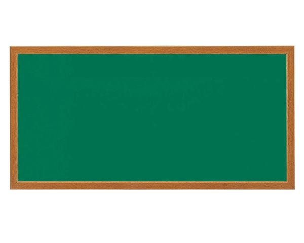 【納期約14日】木製掲示板 レザーグリーン貼 SMS-1057【神栄ホームクリエイト】※返品不可 03042441-001【03042441-001】[4950536424411]