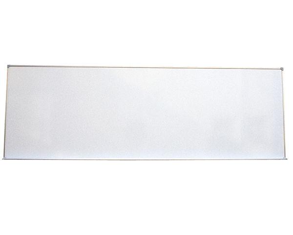 大型掲示板(ホワイトボード) SMS-2012W【神栄ホームクリエイト】※返品不可 03042470-001【03042470-001】[4950536424701]