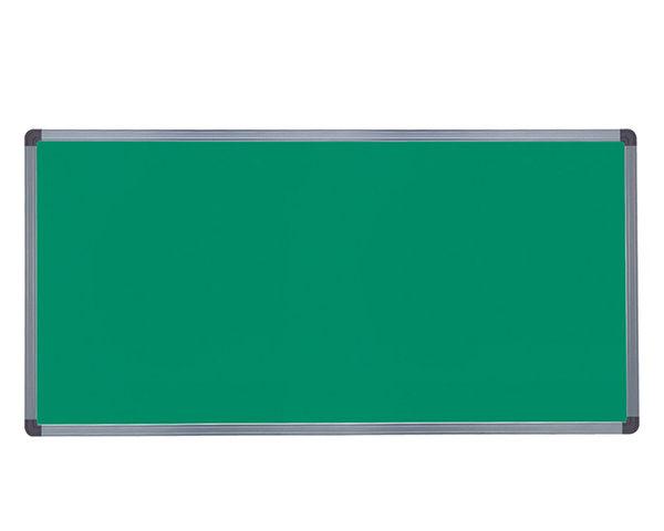 アルミ掲示板(吊下型) ラシャグリーン貼 SMS-1032【神栄ホームクリエイト】※返品不可 03042303-001【03042303-001】[4950536423032]