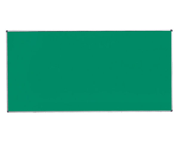 生まれのブランドで ラシャグリーン貼 SMS-2010【神栄ホームクリエイト】※返品 03042307-001【03042307-001】[4950536423070]:ワールドデポ アルミ大型掲示板-DIY・工具