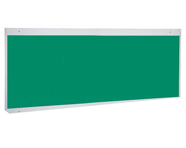 贅沢屋の SK-400特-3【神栄ホームクリエイト】※返品 ステンレス掲示板 ラシャグリーン貼 03042347-001【03042347-001】[4950536423476]:ワールドデポ-DIY・工具