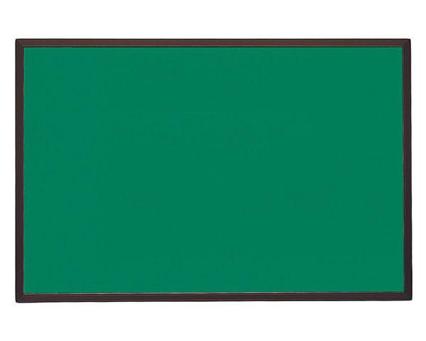 アルミ掲示板(ブロンズ枠) ピンマググリーン貼 SMS-1011B【神栄ホームクリエイト】※返品不可 03042251-001【03042251-001】[4950536422516]