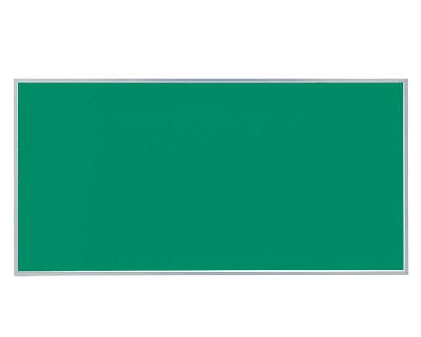 アルミ掲示板 ラシャグリーン貼 SMS-1012【神栄ホームクリエイト】※返品不可 03042260-001【03042260-001】[4950536422608]
