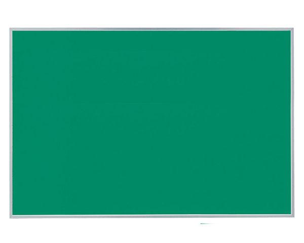 アルミ掲示板 ラシャグリーン貼 SMS-1013【神栄ホームクリエイト】※返品不可 03042267-001【03042267-001】[4950536422677]