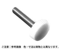 【送料無料】シロ ユリヤネジ(No1) サイズ3X8 入数1000【ハイロジック】 03132030-001
