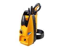 【送料無料】リョービ 高圧洗浄機 AJP1520 [Tools & Hardware] 00972585-001【00972585-001】[4960673683909]