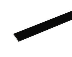 アルミ 真鍮 銅 鉛 鉄金属板棒材シリーズ 送料無料条件あり 代引き不可 BB-3025-20 ハイロジック フラットバー 00097564-001 Hardware Tools 4960983975640 驚きの値段で 25%OFF