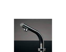 【送料無料】KAKUDAI/カクダイ 小型電気温水器(センサー水栓つき) 篝(かがり) 239-001-1 03217260-001【03217260-001】[4972353018260]