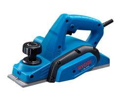 【送料無料】RYOBI カンナ ML-83S [Tools & Hardware] 00990406-001【00990406-001】[4960673629983]