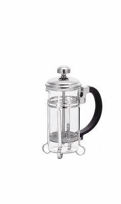 【日本製】2杯用 紅茶器の定番「ハリオール」 オーレ THA-2SV 【日本製】2杯用 紅茶器の定番「ハリオール」 オーレ THA-2SV 12個【THA-2SV】