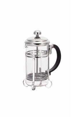 【日本製】4杯用 紅茶器の定番「ハリオール」 オーレ THA-4SV 【日本製】4杯用 紅茶器の定番「ハリオール」 オーレ THA-4SV 12個【THA-4SV】