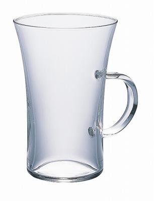 【日本製】280ml 食器洗い乾燥機・電子レンジ加熱OKな耐熱ガラス製カップ 耐熱ホットグラス 【日本製】280ml 食器洗い乾燥機・電子レンジ加熱OKな耐熱ガラス製カップ 耐熱ホットグラス 24【HGT-2T】