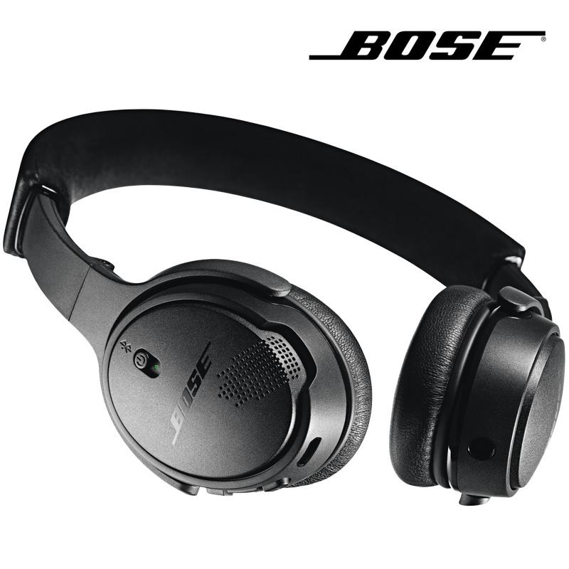 【送料無料】Bose ボーズ Bluetooth オンイヤー ワイヤレス ヘッドホン 並行輸入品【新品】On-Ear Wireless Headphones ヘッドフォン 無線 ブルートゥース
