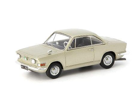 Auto Cult/オートカルト Steyr-Puch Adria TS 1964 シャンパン Auto Cult/オートカルト Steyr-Puch Adria TS 1964 シ【2009】