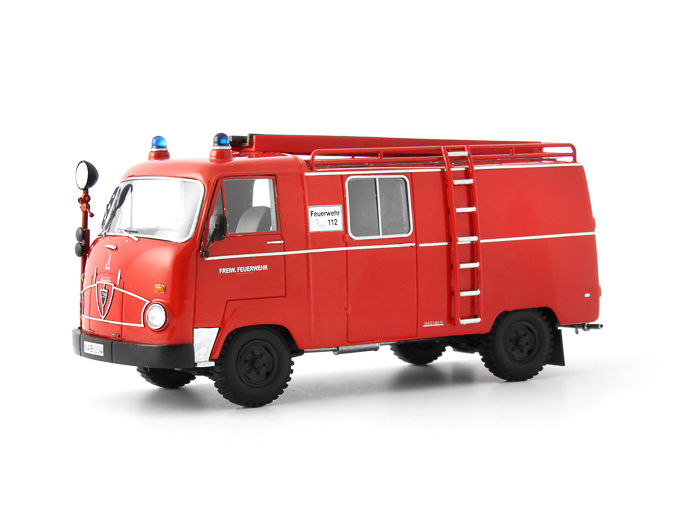 Auto Cult/オートカルト マギルス ファウン F24 LF8 1964 Auto Cult/オートカルト マギルス ファウン F24 LF8 1【12000】