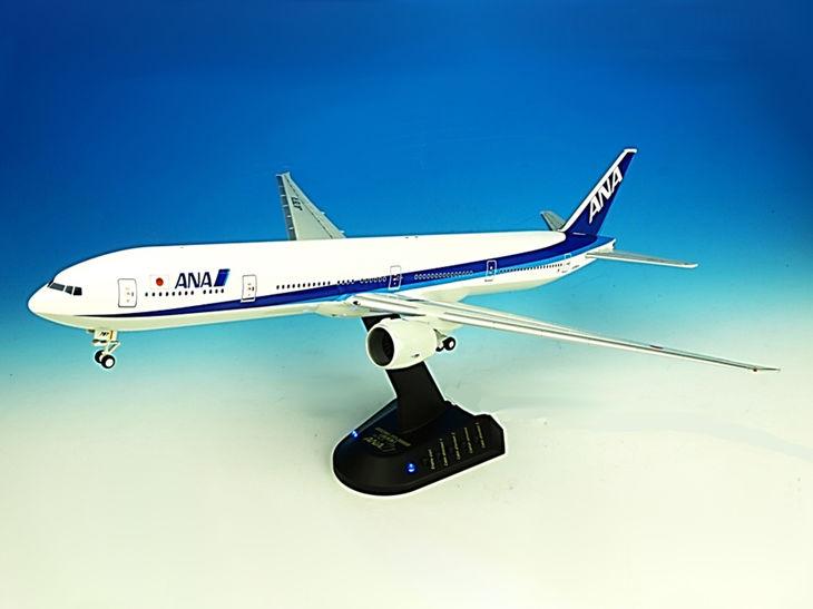 IWAYA/イワヤ ANAサウンドジェット 777-300ER【2243353】