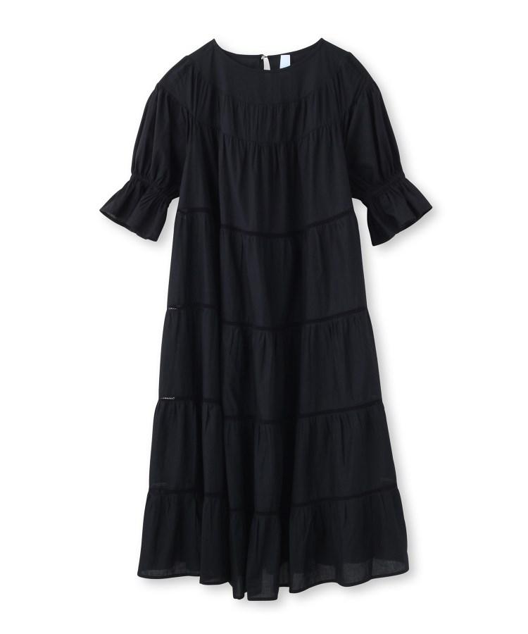 新着 DRESSTERIOR(Ladies)(ドレステリア(レディース))Merlette(マーレット)PARADIS コットン・切り替えワンピース DRESS DRESS コットン・切り替えワンピース, 千代の松<創作足袋>:f78cd297 --- bungsu.net