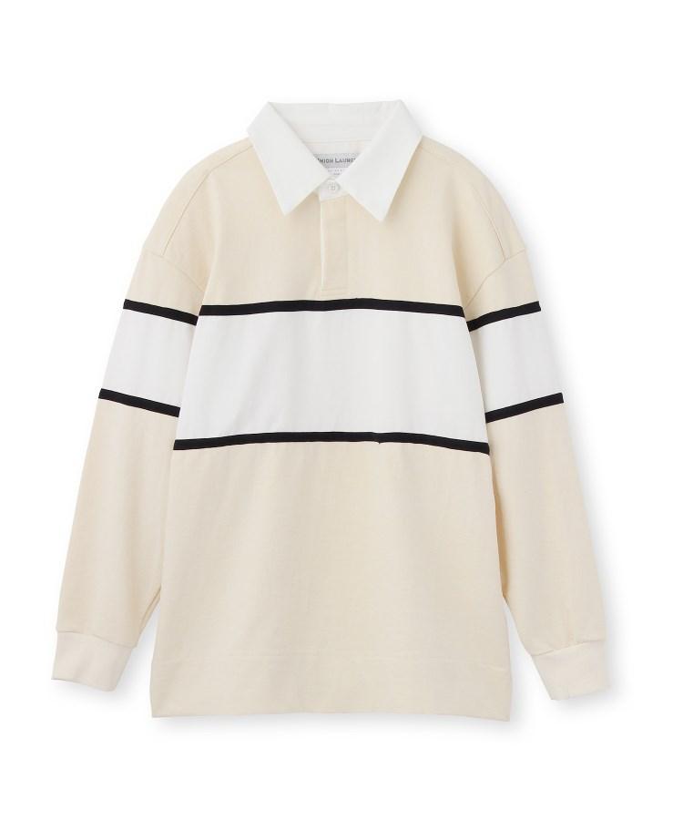 DRESSTERIOR(Ladies)(ドレステリア(レディース))UNION LAUNCH コットンラガーシャツ